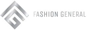 Fashion General Logo
